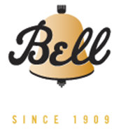 Bell Lumber and Pole
