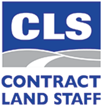 Contract Land Staff