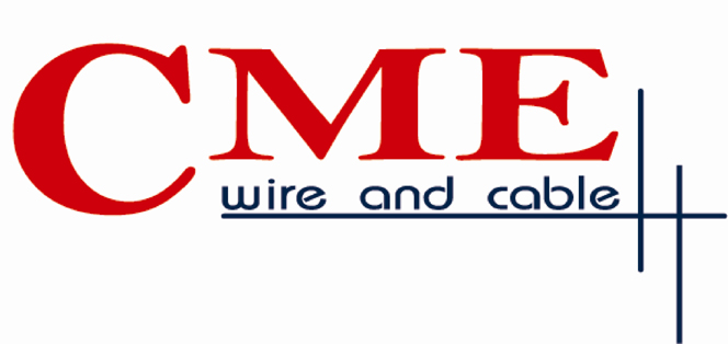 CME Wire and Cable