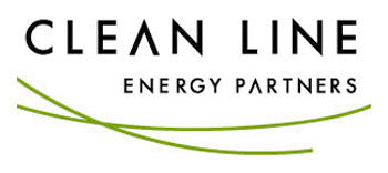 Clean Line Energy Partners