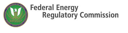 Federal Energy Regulatory Commission