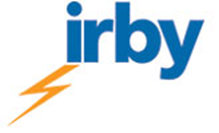 irby